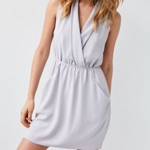 ARITZIA Wilfred Sabine Dress, Floral, XS
